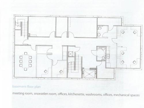 basementfloor