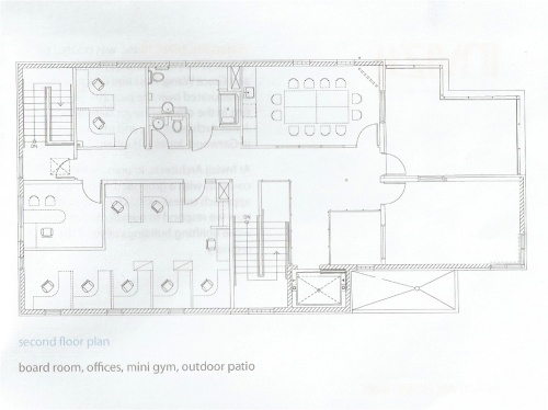 secondfloorplan-1