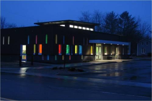 Photo Courtesy: Hamilton Public Library